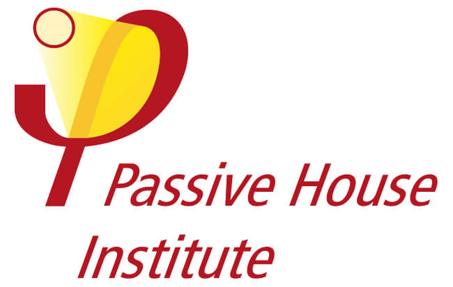 the passive house institute