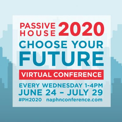 PH2020: Choose Your Future