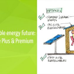 Passive House & Renewables