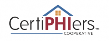 CertiPHIers Cooperative