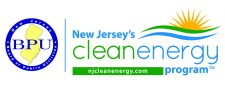 New Jersey's Clean Energy