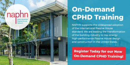 cphd on-demand training