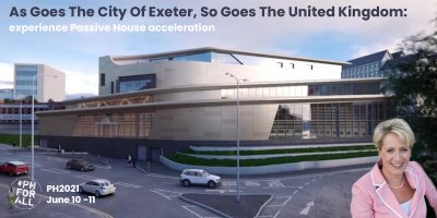 PH2021-As Goes The City Of Exeter, So Goes The United Kingdom