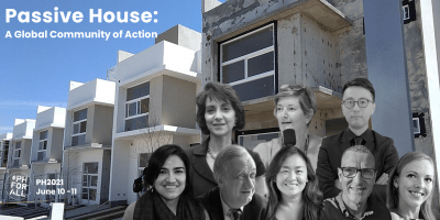 PH2021-Passive House_A Global Community of Action