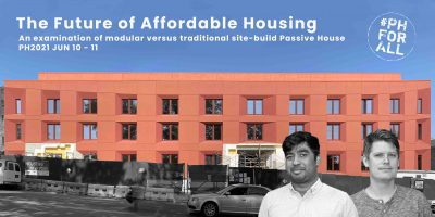 PH2021-The Future of Affordable Housing