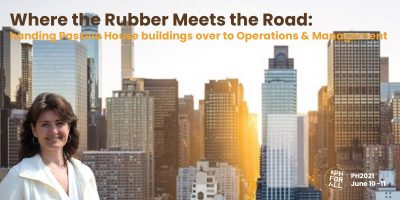 PH2021-Where the Rubber Meets the Road