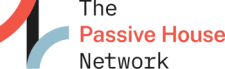 The Passive House Network